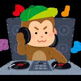 A-POP MIX demo
