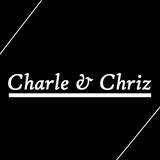 Progressive House  Mix #2 by - Charle & Chriz