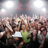 Mixmaster Morris @ Ageha Tokyo pt3