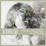 miles melodie @ Sonar Neueröffnung (Halle) 03/2016