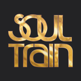 Prince Soul Train