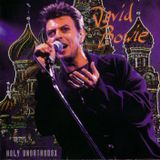1996 - Holy Unorthodox (Outside Tour)