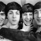 Beatles 63-64