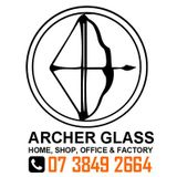 Glass Replacement For Strong Storm - ARCHER GLASS