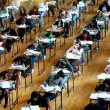 The Way It Is: Sitting your exams
