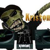 Résurrection / mix frenchcore -kristomaniak