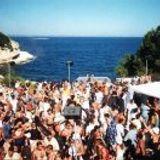 Cala Viñas Summer Love 2000 by Daigo