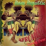 AFRO-TAKING OVER vol002