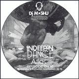 InDeep'nDance Episode 4.16 Atlas Dj Moshu's Autumn Resolution 2016