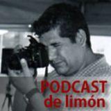 Xeek visita a Don Limón