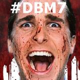 DJ RePete - Dirty Bangin Mix Vol. 7