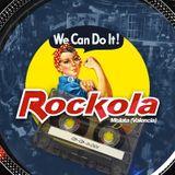 Rockola Mislata - 03/03/2001
