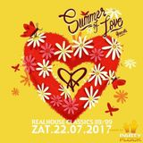 DJ JOSE classic live-set @ Summer Of Love 22-07-2017, Thuishaven, Amsterdam. Download comments