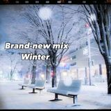 Brand-new mix Winter