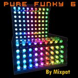Pure Funky 6