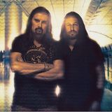 Interview with Matt Guillory from the James LaBrie band