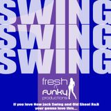 All about New JackSwing