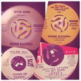 Rare Funk45s Original