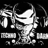 Dark 2012 Session Nr. 2 @ Dj FuNahZ 003.02-2012