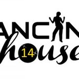 Dancing In My House Radio Show #456 (19-01-17) 14ª T