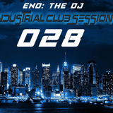 Industrial Club Sessions 028