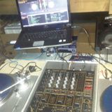 DJ L's Hip Hop Mini Mix
