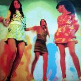 Recent Songs #27 :: Lovely Ladies n' Things