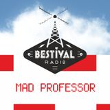 Mad Professor Bestival Radio 2014