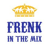Frenk in the Mix 2017 1
