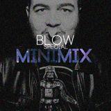 MINIMIX #1 BLOW SPECIAL MARCEL DRIGO