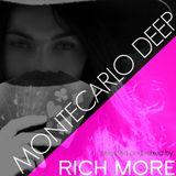 RICH MORE: MonteCarlo Deep 25