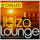 Chilled Ibiza Lounge - APL