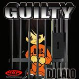 DJ Lalo - Guilty