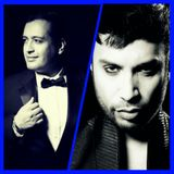 Luv The Session With Aman & Nadeem On 27th October 2014