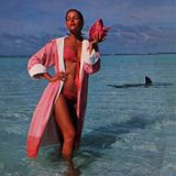 Balearic Mix #74 A Dip In The Tropical Pool #6