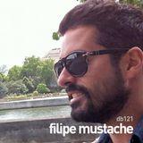 db121 - Filipe Mustache