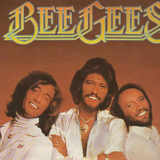 BEE GEES STORY MIX