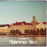 Midsummer Disco