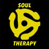 Soul Therapy 4/20/17