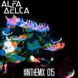 Alfa Delta #InTheMix 015