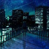 Electronic Midnight Mix