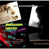 """""""Las Contrariedades de Arjona"""" - Cómo escribir como Arjona - OraLia - Cápsula 2"""