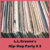 Hip-Hop Party 2