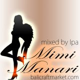 Ipa - Mimi Manari