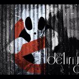 Delirium - Episode 003