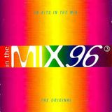 In The Mix 96 Disc2