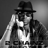 Best Of 2Chainz