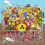 The Duosis Radio Hour 049