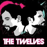 THE TWELVES COLLECTION - MIXED BY DJ BORBY NORTON 64