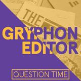 LeadLUU2017: Gryphon Editor